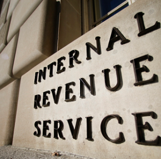 Dear Conservatives: Excess Taxes 'Voluntarily' Paid By Liberals Are A Tax On You