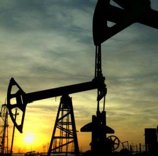 Negative Oil Prices: Should Investors Panic?