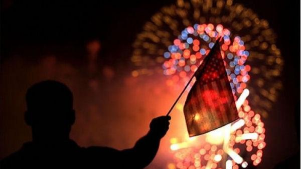 fireworks_flag
