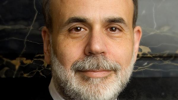 Bernanke, Summers & Krugman: Astrology Priests