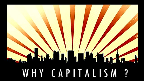 http://affluentinvestor.com/wp-content/uploads/2013/10/Why-Capitalism.jpg