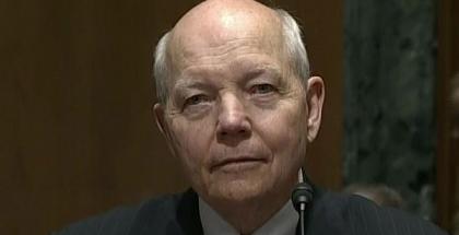 John Koskinen