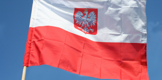 Poland Drops Holocaust Collaboration Denial Bill And Goes Back To Being World's Best Performer