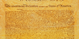 Why Are Unalienable Rights So Vital?