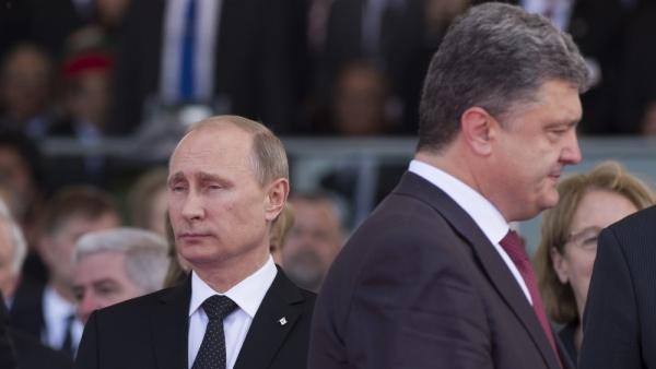 Photo by Sergey Guneev / RIA Novosti