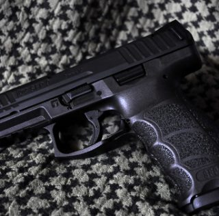 Gun Bans Don't End Gun Violence, They Create It