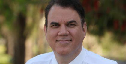 Alan Grayson (US Representative for Florida's 9th Congressional District)