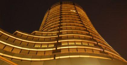 Bank for International Settlements (Basel, Switzerland)