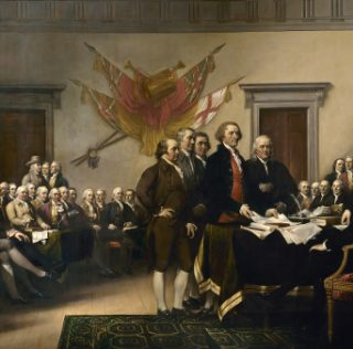 Why The Founding Fathers Despised Democracy