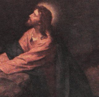 Was Jesus' Life Too Busy?