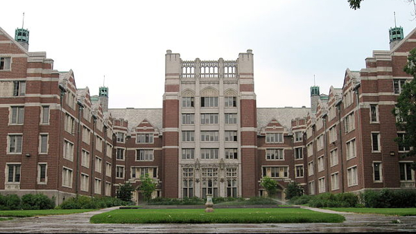 Wellesley College, Massachusetts (Photo by Jared and Corin) (CC2.0) (Resized/Cropped)