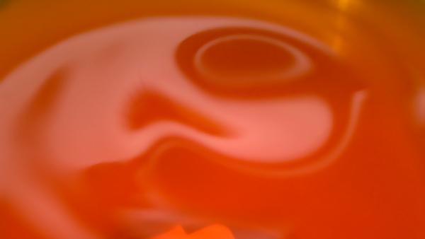 Kool-Aid (Photo by Brent Gillard) (CC2.0) (Resized Cropped)