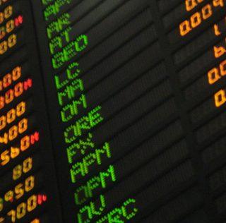 Beware Market Land Mines: Stimulus, Vaccine Failure, Interest Rates