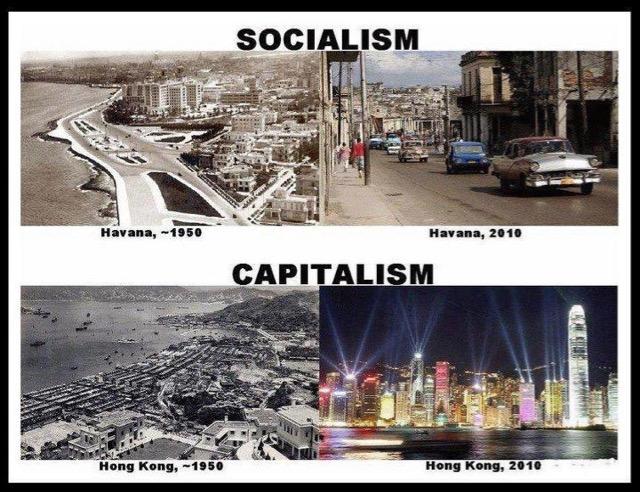Havana-vs.-Hong-Kong