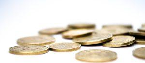 gold coins 2 PUBLIC DOMAIN