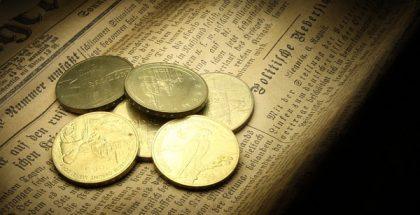 gold coins PUBLIC DOMAIN