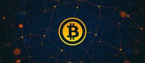 bitcoin PUBLIC DOMAIN