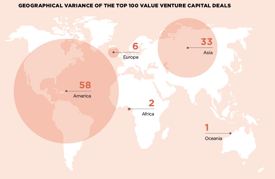 geographical-variance VISUAL CAPITALIST