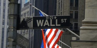 Wall Street Puts More Real Estate Investment In High-Tax States