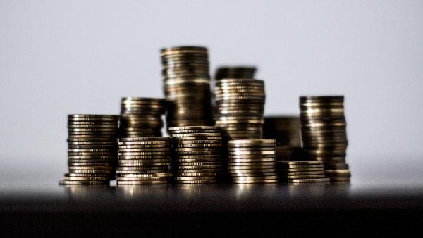 coins PUBLIC DOMAIN