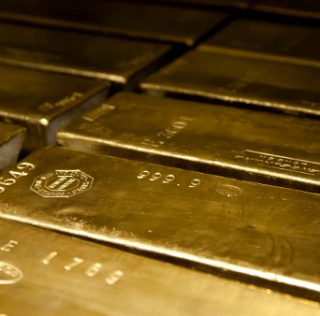 $1900 Gold Will Depress Growth — So Did $1200, $500, And $36 Gold