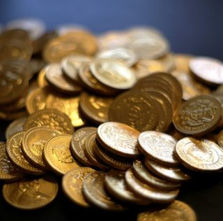 31 Incredible Facts About Gold