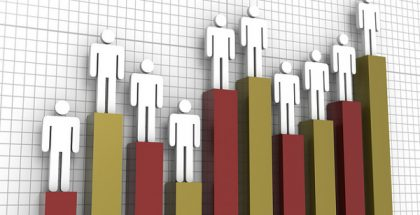 graph with people statistics (Photo by StockMonkeys.com) (CC BY) (Resized/Cropped)