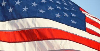 american flag 2 PUBLIC DOMAIN