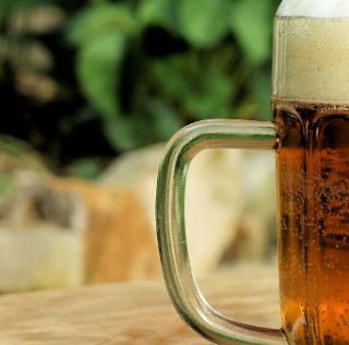 Beer Vs. Eugenics: The Good And The Bad Uses Of Statistics