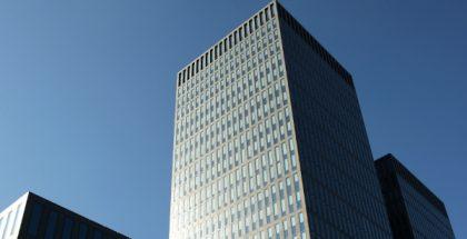 skyscraper PUBLIC DOMAIN