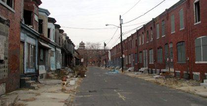 Camden, New Jersey, United States
