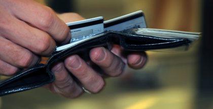 credit cards PUBLIC DOMAIN