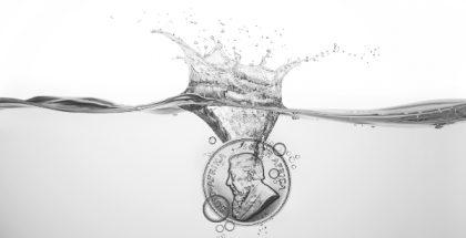 liquid money PUBLIC DOMAIN