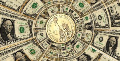money dolllars PUBLIC DOMAIN