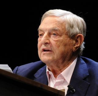 Will We Never See Another Soros or Buffett?