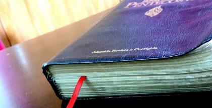 bible PUBLIC DOMAIN 2