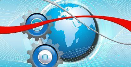 international economy innovation economics world PUBLIC DOMAIN