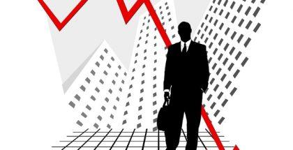 recession economy economics PUBLIC DOMAIN