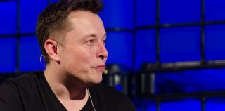 A Timeline of Elon Musk's Long List of Failures