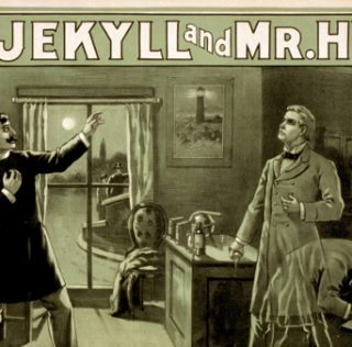 The Dr. Jekyll To Mr. Hyde Transformation Of Title IX