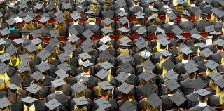 We Don't Need More STEM Grads, We Need Better STEM Grads