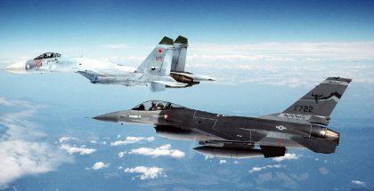 military aircraft PUBLIC DOMAIN