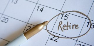 My Most Common (and Surprising) Retirement Recommendation