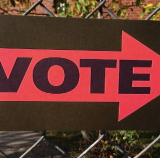 Should Christians Follow Grudem's Or Piper's Advice On Voting?