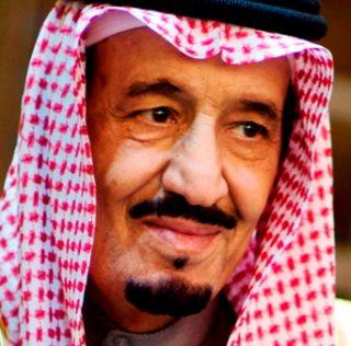 The Saudi Squeeze