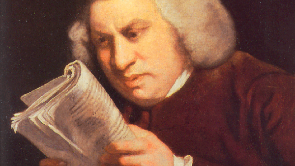 Samuel Johnson (1775) {{PD-US}}
