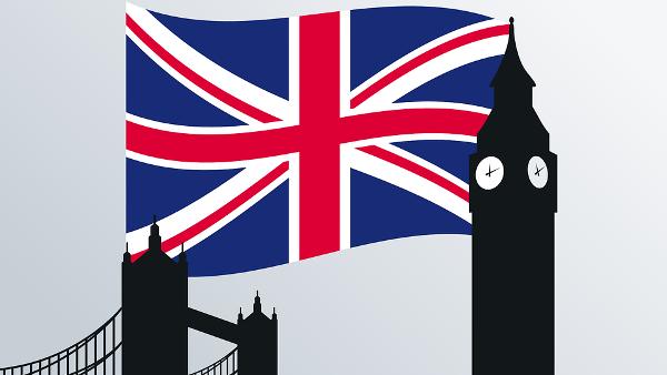 United Kingdom PUBLIC DOMAIN