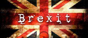brexit PUBLIC DOMAIN 3