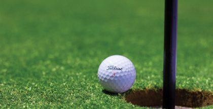 golf PUBLIC DOMAIN