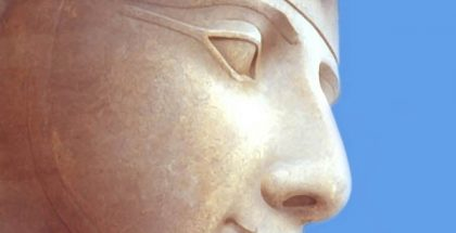 pharaoh PUBLIC DOMAIN